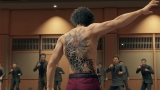 Yakuza 7: Like a Dragon {PlayStation 5}