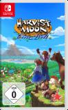 Harvest Moon: Eine Welt {Nintendo Switch}
