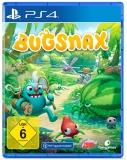 Bugsnax {PlayStation 4}