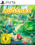 Bugsnax {PlayStation 5}