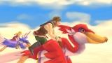 The Legend of Zelda: Skyward Sword HD {Nintendo Switch}