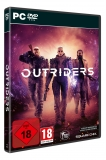 Outriders {PC}