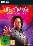 Life is Strange: True Colors {PC}