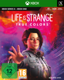 Life is Strange: True Colors {XBox ONE / XBox SERIES X}