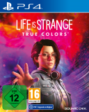 Life is Strange: True Colors {PlayStation 4}