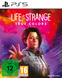 Life is Strange: True Colors {PlayStation 5}