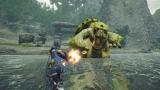 Monster Hunter Rise {Nintendo Switch}