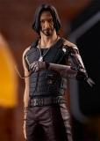 Cyberpunk 2077 - Johnny Silverhand Pop Up Parade Statue [19 cm]