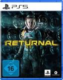 Returnal {PlayStation 5}