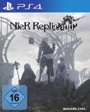 NieR Replicant ver.1.22474487139... {PlayStation 4}