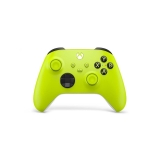 XBox Wireless Controller [Electric Volt]