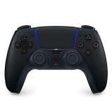 DualSense Wireless-Controller [Midnight Black] {PlayStation 5}