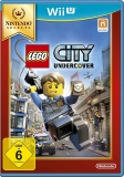 LEGO City Undercover [Nintendo SELECTS]