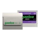 Blaze Evercade Gaelco Arcade Cartridge 1