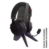 Atlas Gaming Headset STAND (Ständer für Headsets)