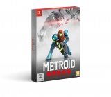 Metroid: Dread [Special Edition] {Nintendo Switch}