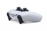 Sony PlayStation 5 Rift Apart Bundle (inkl. 2. Controller + Ratchet & Clank: Rift Apart + 12 Monate PS+)
