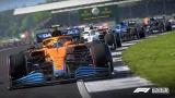 F1 2021 {PlayStation 4}