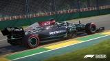 F1 2021 {PlayStation 5}