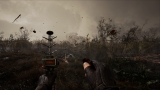 S.T.A.L.K.E.R. 2: Heart of Chernobyl {PC}