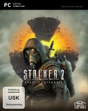 S.T.A.L.K.E.R. 2: Heart of Chernobyl [Limited Edition] {PC}