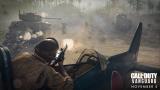 Call of Duty: Vanguard [AT] {PlayStation 4}