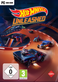 Hot Wheels Unleashed {PC}