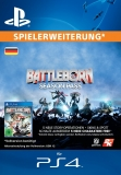 Battleborn [Season Pass] [PS4 Code Deutschland]