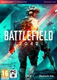 Battlefield 2042 (CiaB) [AT] {PC}