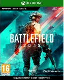 Battlefield 2042 [AT] {XBox ONE}