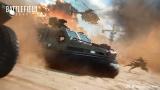 Battlefield 2042 [AT] {PlayStation 4}