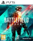 Battlefield 2042 [AT] {PlayStation 5}