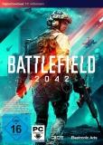 Battlefield 2042 (CiaB) {PC}