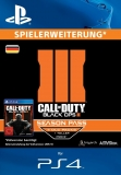 Call of Duty: Black Ops III [Season Pass] [PS4 Code Deutschland]