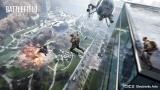Battlefield 2042 {PlayStation 5}
