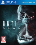 Until Dawn [AT]