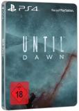 Until Dawn [Special Edition]