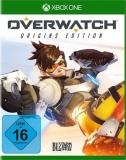 Overwatch [Origins Edition]