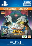 NARUTO SHIPPUDEN: Ultimate Ninja STORM 4 [Season Pass] [PS4 Code Deutschland]