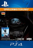 Star Wars Battlefront [Season Pass] [PS4 Code Deutschland]