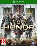 For Honor [AT]