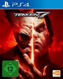 Tekken 7: Fated Retribution
