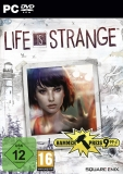 Life is Strange (Hammerpreis)