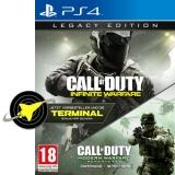 Call of Duty: Infinite Warfare [Legacy Edition] [AT]