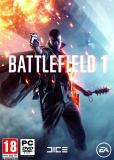 Battlefield 1 [AT]