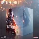 Battlefield 1 [Collectors Edition]