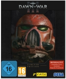 Dawn of War III [Limited Edition]