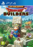 Dragon Quest Builders [Day One Edition] [AT]