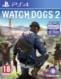Watch Dogs 2 [AT]