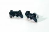 numskull - PlayStation 3 Controller Manschettenknöpfe